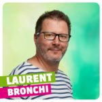 laurent-bronchi