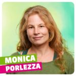 monica-porlezza
